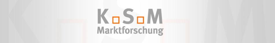 KSM_Marktforschung
